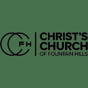 Christ's Church of Fountain Hills