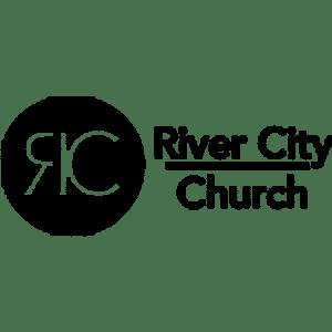 River City Church Arizona