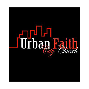 Urban Faith Church