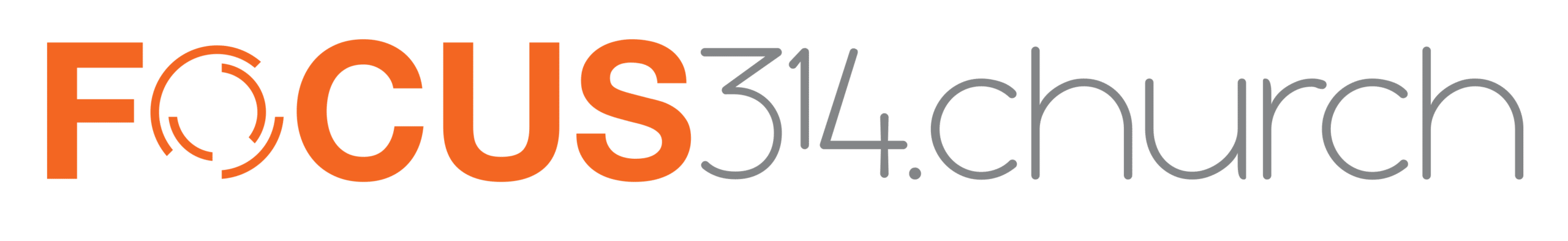 Focus3-14-header-logo-for-swap