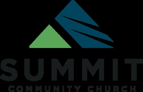 SummitCC_FullLogo_CMYK